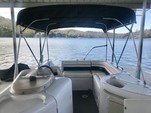 23 ft. Donzi Marine 235 Sport Deck Deck Boat Boat Rental Rest of Northeast Image 5