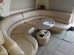 42 ft. Maxum 4100 SCB Sport Yacht Cruiser Boat Rental Miami Image 4