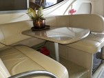 42 ft. Maxum 4100 SCB Sport Yacht Cruiser Boat Rental Miami Image 7