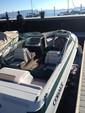 22 ft. Cobalt 220 Cruiser Boat Rental Rest of Southwest Image 1