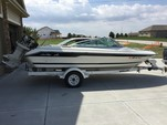 17 ft. Sea Ray Boats 160 Bow Rider  Bow Rider Boat Rental Rest of Northwest Image 2