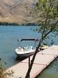 20 ft. Chaparral Boats 205 SSe Ski And Wakeboard Boat Rental Rest of Northwest Image 3