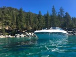 18 ft. Four Winns Boats Horizon RX  Bow Rider Boat Rental Rest of Southwest Image 1
