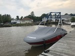 21 ft. Yamaha AR210  Bow Rider Boat Rental Washington DC Image 17