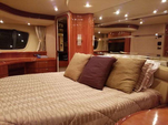68 ft. HIATUS 68 Feet Motor Yacht Boat Rental Miami Image 3