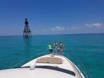 68 ft. HIATUS 68 Feet Motor Yacht Boat Rental Miami Image 6