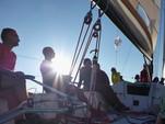 31 ft. farr Farr30 Cruiser Racer Boat Rental Split Image 1