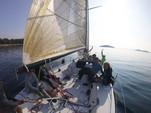 31 ft. farr Farr30 Cruiser Racer Boat Rental Split Image 5