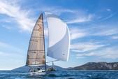 31 ft. farr Farr30 Cruiser Racer Boat Rental Split Image 7