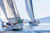 31 ft. farr Farr30 Cruiser Racer Boat Rental Split Image 9
