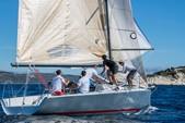 31 ft. farr Farr30 Cruiser Racer Boat Rental Split Image 11