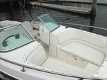 20 ft. Boston Whaler 20 Ventura Cruiser Boat Rental Boston Image 3