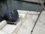 20 ft. Boston Whaler 20 Ventura Cruiser Boat Rental Boston Image 5