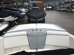 20 ft. Sea Ray Boats 185 Sport BR  Bow Rider Boat Rental Seattle-Puget Sound Image 4