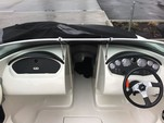 20 ft. Sea Ray Boats 185 Sport BR  Bow Rider Boat Rental Seattle-Puget Sound Image 2