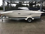 20 ft. Sea Ray Boats 185 Sport BR  Bow Rider Boat Rental Seattle-Puget Sound Image 1