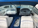 19 ft. Sea Ray Boats 180 Bow Rider LTD  Bow Rider Boat Rental Seattle-Puget Sound Image 1