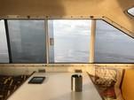 24 ft. C-Dory 24 TomCat Cruiser Boat Rental Los Angeles Image 1