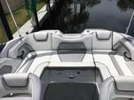 19 ft. Yamaha AR190  Jet Boat Boat Rental Miami Image 7