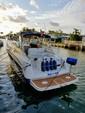 36 ft. Monterey Boats 322 Cruiser Cruiser Boat Rental Miami Image 53