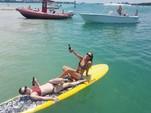 36 ft. Monterey Boats 340 Cruiser Cruiser Boat Rental Miami Image 118