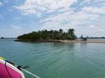 36 ft. Monterey Boats 340 Cruiser Cruiser Boat Rental Miami Image 129