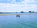 36 ft. Monterey Boats 340 Cruiser Cruiser Boat Rental Miami Image 106
