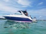 36 ft. Monterey Boats 340 Cruiser Cruiser Boat Rental Miami Image 109
