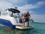 36 ft. Monterey Boats 340 Cruiser Cruiser Boat Rental Miami Image 115