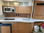 35 ft. Sea Ray Boats 320 Sundancer Cruiser Boat Rental Washington DC Image 5
