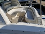 35 ft. Sea Ray Boats 320 Sundancer Cruiser Boat Rental Washington DC Image 3