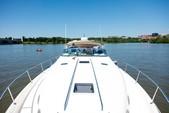 50 ft. Sea Ray Boats 450 Sundancer Cruiser Boat Rental Washington DC Image 1