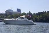 50 ft. Sea Ray Boats 450 Sundancer Cruiser Boat Rental Washington DC Image 12