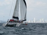 56 ft. Other Fountaine-pajot Marquises 56' Catamaran Boat Rental Panamá Image 4