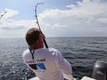 27 ft. Other Proline super Sport 27' Saltwater Fishing Boat Rental Panama City Image 2