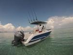 27 ft. Other Proline super Sport 27' Saltwater Fishing Boat Rental Panama City Image 11