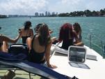 41 ft. Sea Ray Boats 390 Sundancer Motor Yacht Boat Rental Miami Image 7