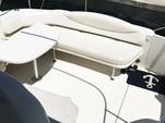 41 ft. Sea Ray Boats 390 Sundancer Motor Yacht Boat Rental Miami Image 3