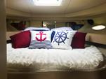 41 ft. Sea Ray Boats 390 Sundancer Motor Yacht Boat Rental Miami Image 9