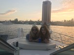 33 ft. Chaparral Boats 310 Signature Cuddy Cabin Boat Rental West Palm Beach  Image 24