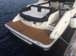 31 ft. Sea Ray Boats 310 SLX Bow Rider Boat Rental George Town Image 1