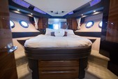 50 ft. Marquis Yachts 500 Sport Bridge Flybridge Boat Rental West Palm Beach  Image 7