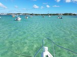 36 ft. Monterey Boats 340 Cruiser Cruiser Boat Rental Miami Image 131