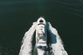 46 ft. Sea Ray Boats 450 Sundancer Cruiser Boat Rental Miami Image 2