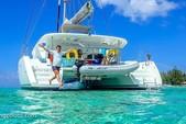 50 ft. Lagoon 450 Catamaran Boat Rental Charleston Image 1