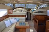 43 ft. Ferretti Motoryacht Motor Yacht Boat Rental Image 1