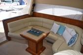 43 ft. Ferretti Motoryacht Motor Yacht Boat Rental Image 2