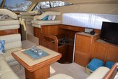 43 ft. Ferretti Motoryacht Motor Yacht Boat Rental Image 5