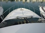 43 ft. Ferretti Motoryacht Motor Yacht Boat Rental Image 8