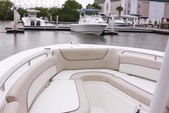 23 ft. NauticStar Boats 2500XS Offshore Center Console Boat Rental Miami Image 8
